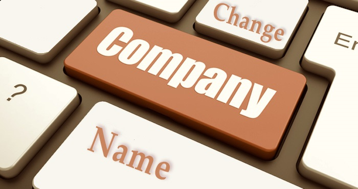 Company incorporaion